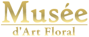 Musee d'Art Floral